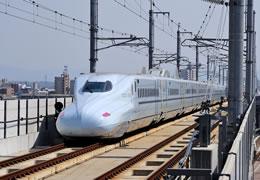 鉄道車両用防音材